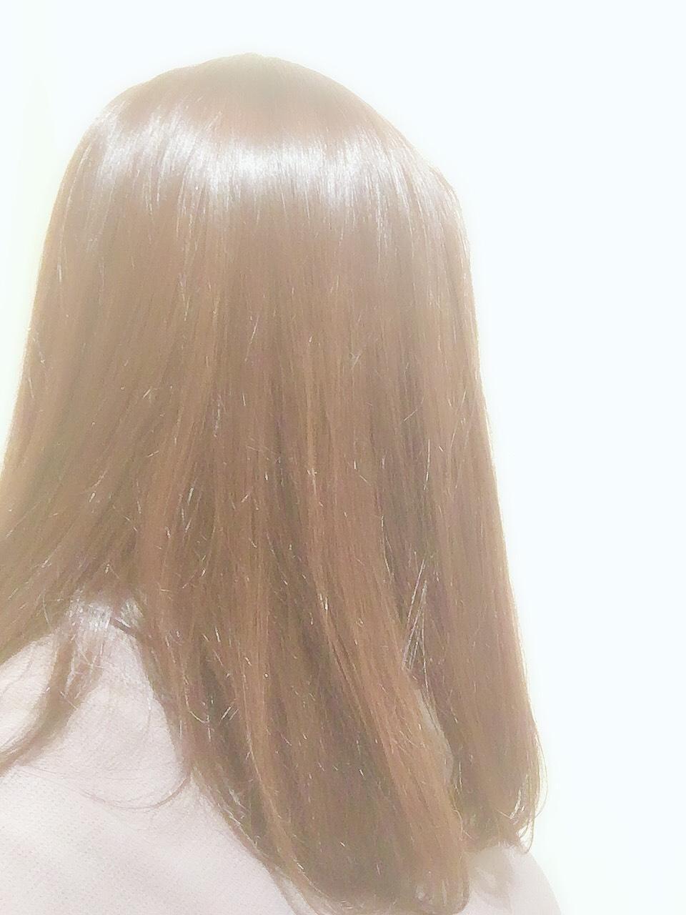 「続☆ビフォーアフター終了★」10/13(土) 18:26   マヒルの写メ・風俗動画
