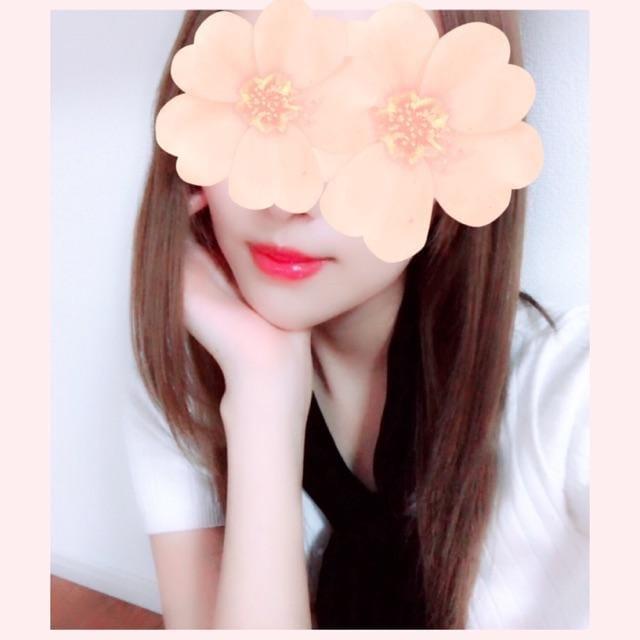 「美容day」10/13(土) 18:51 | かのり【鉄板級綺麗カワ系美女】の写メ・風俗動画