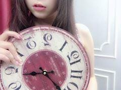 「泣きたいの、」10/13(土) 19:05 | ナオの写メ・風俗動画