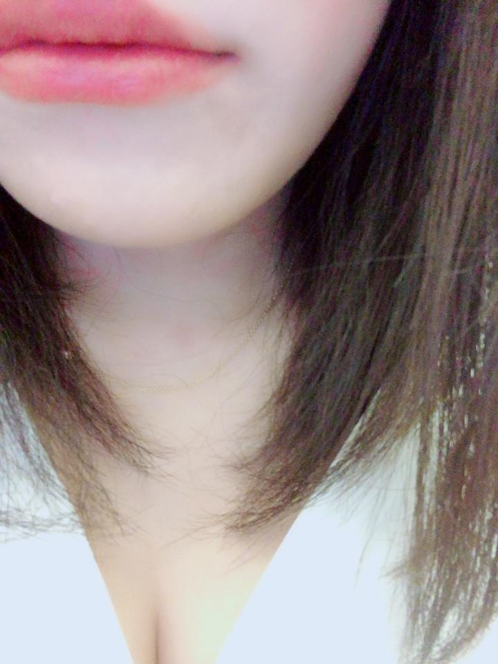 「出勤♪」10/13(土) 20:53 | アイリの写メ・風俗動画