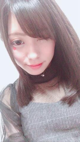 「出勤できるー!」10/13(土) 21:19 | きらの写メ・風俗動画