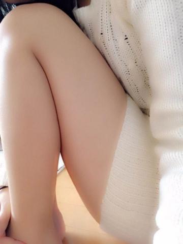 「?出勤しました?」10/13(土) 22:23 | ひめかの写メ・風俗動画