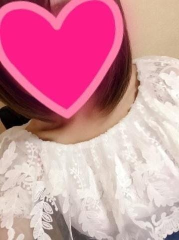 「ありがとう♪」10/13(土) 23:23 | みおりの写メ・風俗動画
