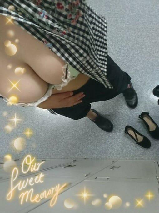 「兄さんの 変態どS…( *´艸`)」10/14(日) 00:00 | 絢(じゅん)の写メ・風俗動画