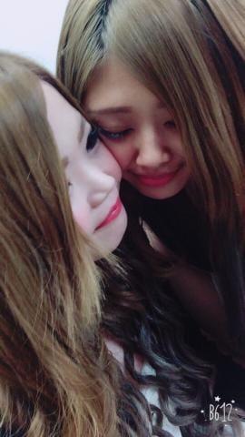 「こんにちわ」10/14(日) 01:10 | りろの写メ・風俗動画