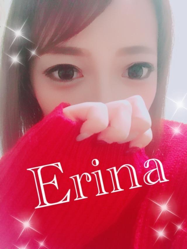 「♡やっぱり♡」10/14日(日) 01:13   えりなの写メ・風俗動画