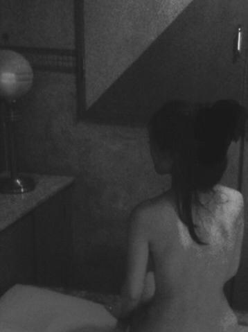 「こんばんは(^ ^)」10/14日(日) 01:51   とわの写メ・風俗動画