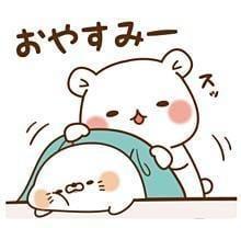 ソフィ「おつかれさま」10/14(日) 02:21 | ソフィの写メ・風俗動画
