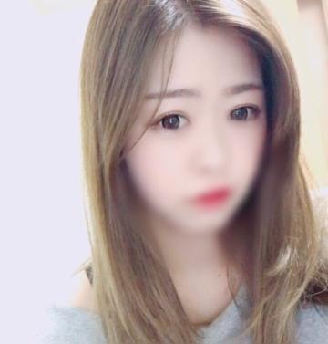 「ありがと」10/14(日) 02:31 | 一美~イチミの写メ・風俗動画