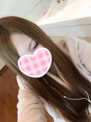 「白米」10/14(日) 03:39   Rena(れな)の写メ・風俗動画