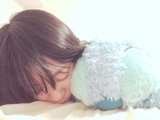 「眠いけど、、、」10/14日(日) 04:04   みおんの写メ・風俗動画