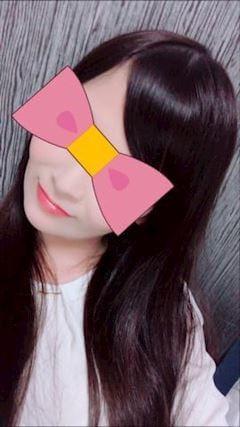 「歯の日?」10/14(日) 04:10 | アヤノの写メ・風俗動画