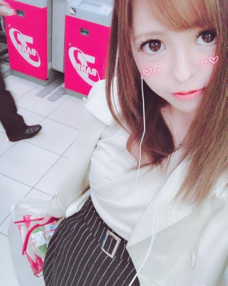 「遅くなっちゃったm(__)mゴメンね。。」10/14日(日) 04:52   AV女優希志優希の写メ・風俗動画
