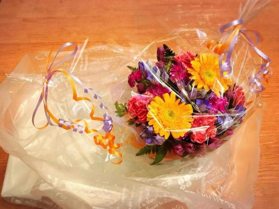 「ありがとうございました(;_;)♡!」10/14日(日) 04:52 | アイドル級カワ☆ももの写メ・風俗動画