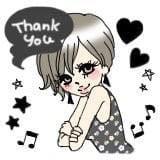 「今日のお礼!♡」10/14(日) 06:10 | ☆らら☆の写メ・風俗動画