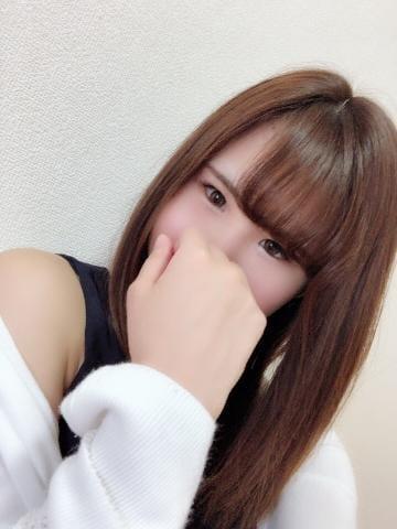 「日に日に...?」10/14(日) 07:20 |  かほ☆清楚で細身な癒し系♡の写メ・風俗動画