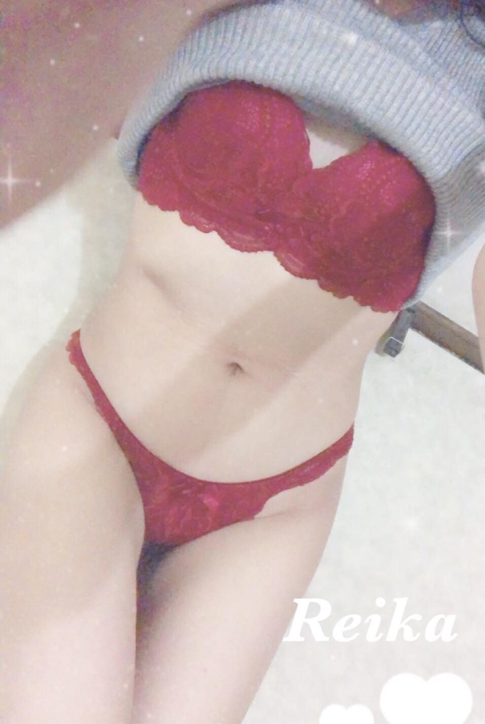 「Good morning ;D」10/14(日) 07:52 | 西崎 れいかの写メ・風俗動画