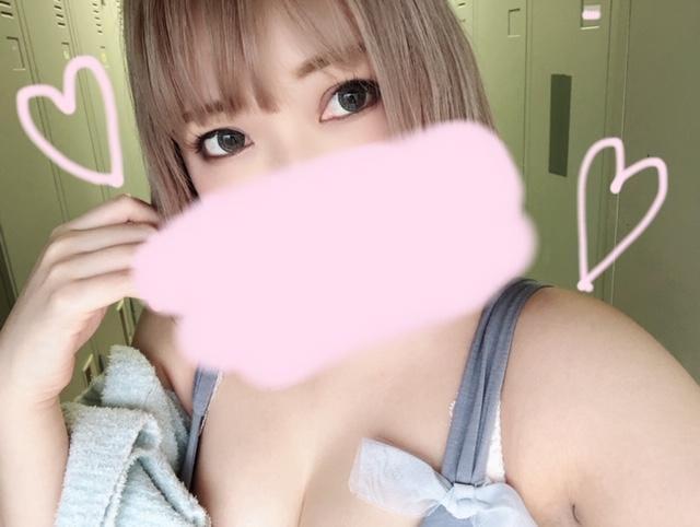「おはよ♡」10/14(日) 07:59 | もなかの写メ・風俗動画