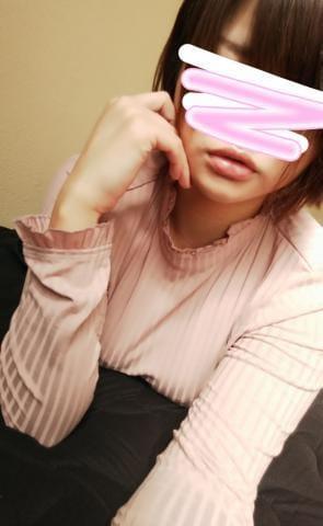 「もはやウォーリー。」10/14(日) 09:39 | ☆ココ☆の写メ・風俗動画