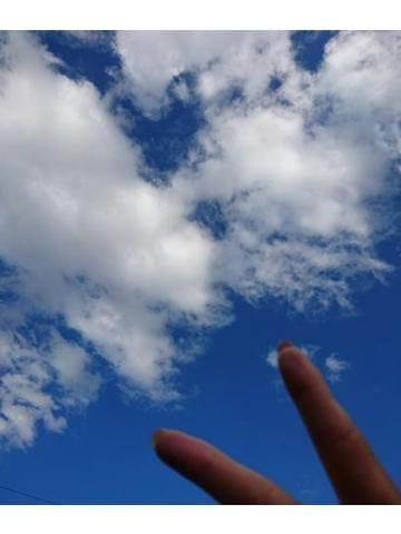 「おはようございます!」10/14日(日) 10:59 | 松岡 美杏の写メ・風俗動画