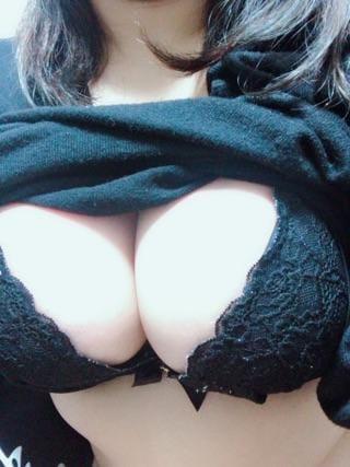 「ぽかぽか」10/14(日) 11:39   まよの写メ・風俗動画