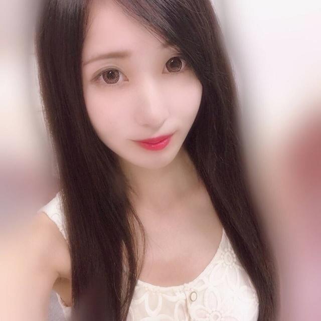「ゆかのブログ」10/14(日) 12:52   ゆかの写メ・風俗動画