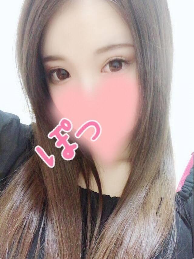 「ミライのブログ」10/14(日) 14:24   ミライの写メ・風俗動画