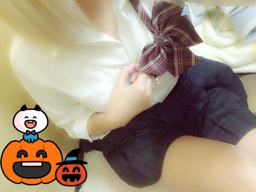 「れんです(`・ω・´)」10/14日(日) 14:42 | れんの写メ・風俗動画