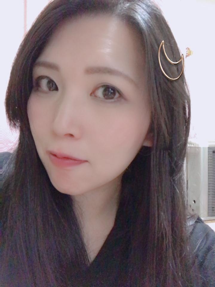 「(。・ω・)ノ゙ コンチャ♪」10/14(日) 14:55 | りおんの写メ・風俗動画