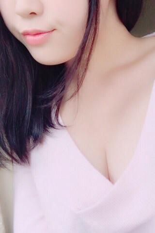 みお「向かってます♪」10/14(日) 16:44 | みおの写メ・風俗動画