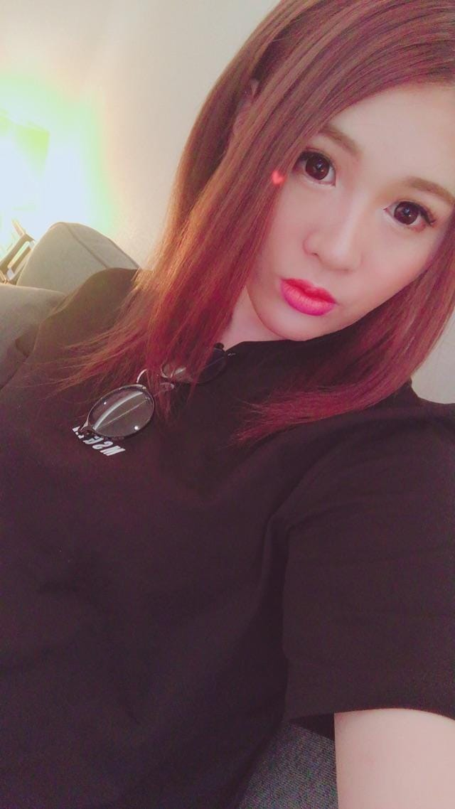 「こんにちは」10/14日(日) 17:16   ニューハーフ☆あすな姫☆の写メ・風俗動画