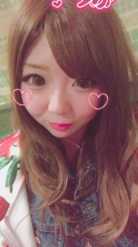 「おはよう」10/14(日) 17:50   ひびきの写メ・風俗動画