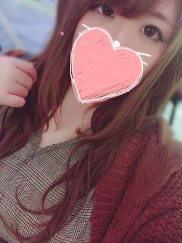 「びゅーん」10/14日(日) 18:07 | める★色白Jカップぽちゃ♪ の写メ・風俗動画