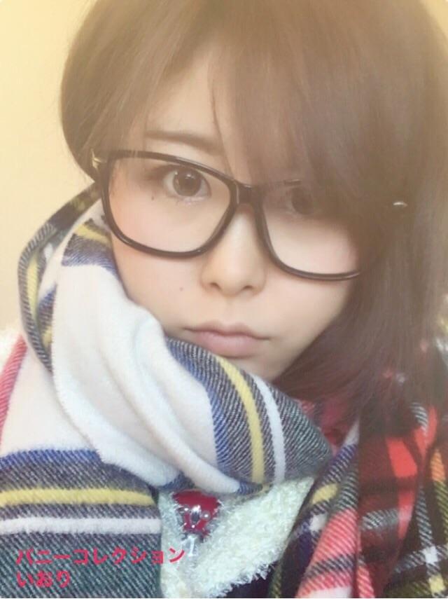「いつかの写真☆」10/14(日) 18:35 | イオリの写メ・風俗動画