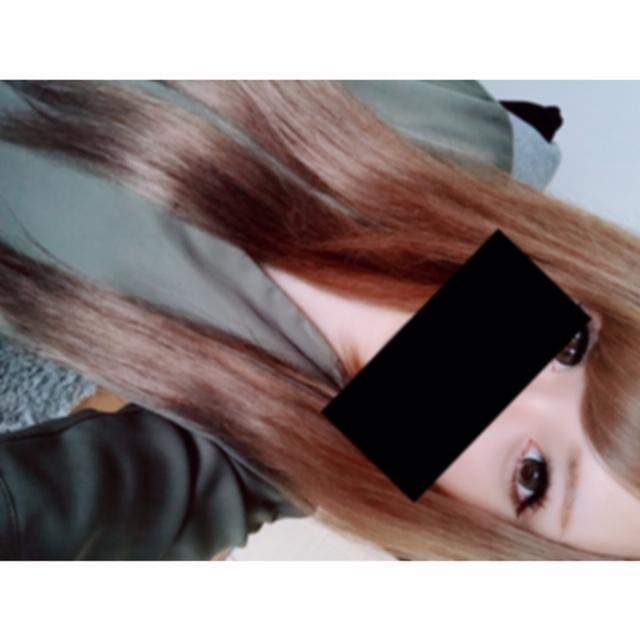 「おやすみ」10/14(日) 18:41 | ななみちゃんの写メ・風俗動画