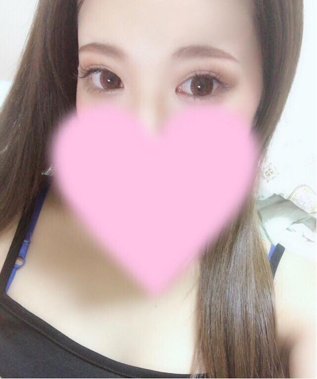 「ミライのブログ」10/14(日) 19:10   ミライの写メ・風俗動画