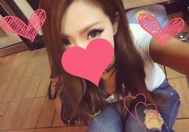 「興奮した!」10/14(日) 19:41 | ☆なつ☆の写メ・風俗動画