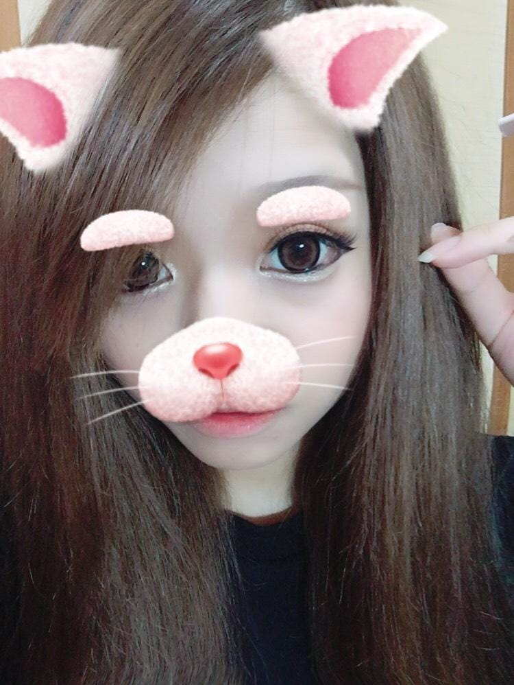「出勤めう(*^_^*)」10/14(日) 21:06 | らら(きれい系)の写メ・風俗動画