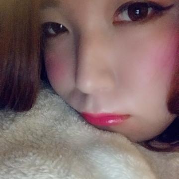 「出勤?」10/14日(日) 21:37 | 柊木 美空の写メ・風俗動画