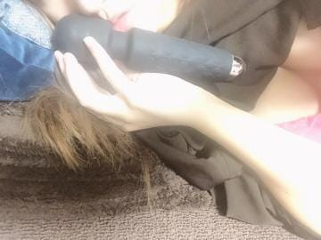 「お熱」10/14(日) 21:43 | りのんの写メ・風俗動画