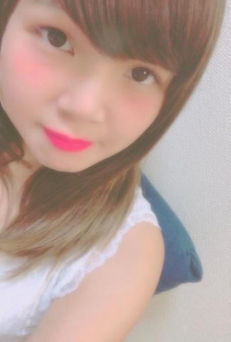 「きのうのおれい?」10/14日(日) 22:57 | あかねの写メ・風俗動画