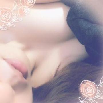 ユア「受付中だよ♫」10/14(日) 23:04 | ユアの写メ・風俗動画