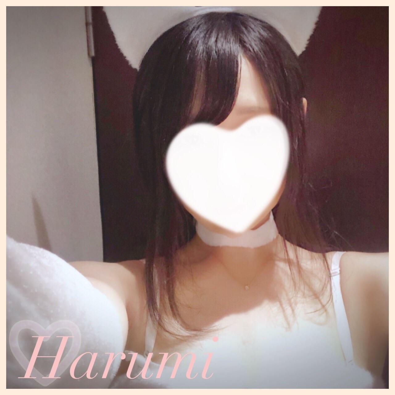 「Y様へ」10/14(日) 23:04   はるみの写メ・風俗動画
