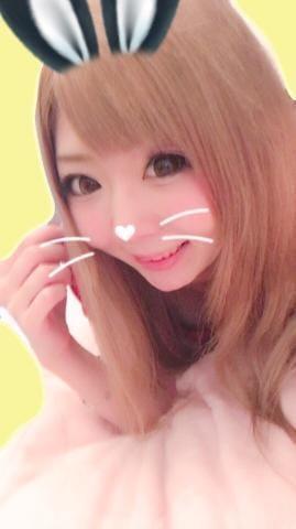 「出勤」10/14(日) 23:35   ひびきの写メ・風俗動画