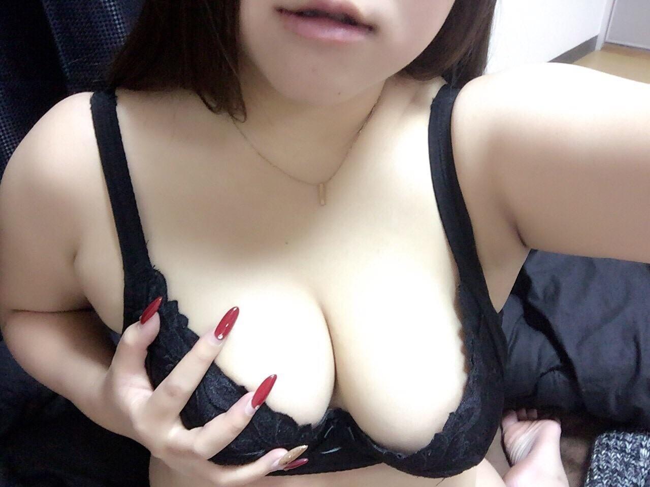 「ふっ…」10/15日(月) 00:02 | りんの写メ・風俗動画