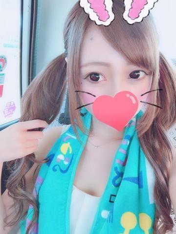 「てぃあらまる❤」10/15(月) 00:04 | てぃあらの写メ・風俗動画