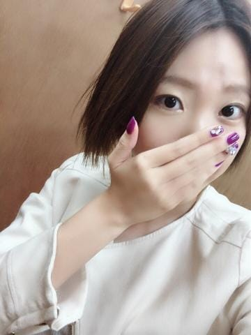 「こんばんは?」10/15(月) 00:12 | ノエル※美少女モデルの写メ・風俗動画