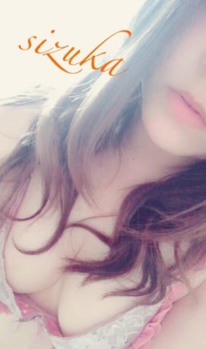 「とっても寡黙なお兄様(`-ω-´)」10/15(月) 01:04 | 雫香(しずか)の写メ・風俗動画