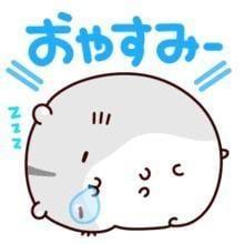 ソフィ「おやすみ」10/15(月) 01:31 | ソフィの写メ・風俗動画