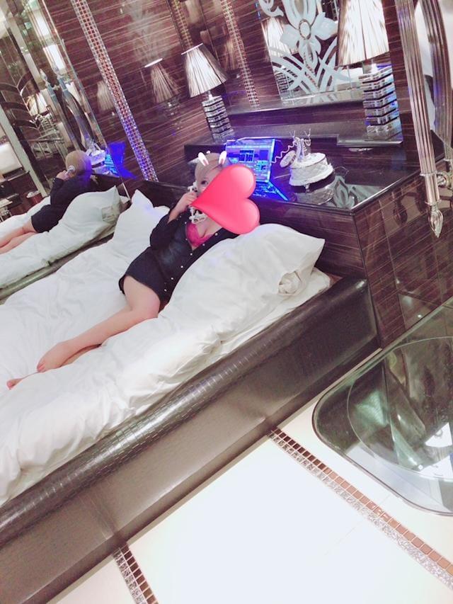 「どんなプレイがお好き♡?」10/15(月) 01:33 | ことねの写メ・風俗動画